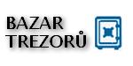 bazar trezorů