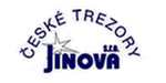 trezory Jinova